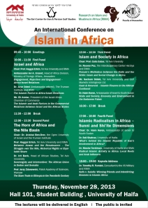 islam-in-africa-web