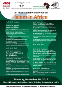 islam-in-africa-web